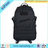 Velcro military backpack waterproof nylon tactical bags