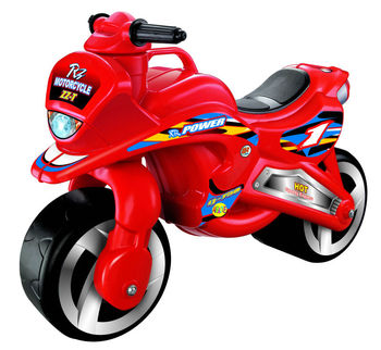 motorcycle kids cartoy cars for kids to drive