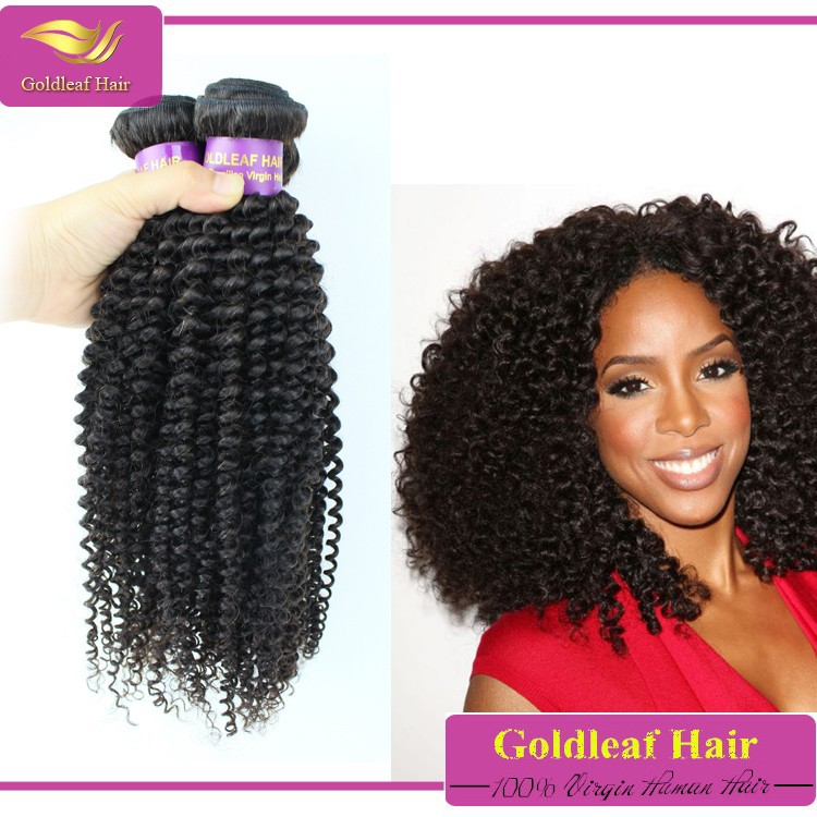 Kinky curly double tape hair extensions kinky curly double tape kinky curly double tape hair extensions kinky curly double tape hair extensions suppliers and manufacturers at alibaba pmusecretfo Images