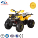 EEC certification 1000w electric all road atv LME-1000G