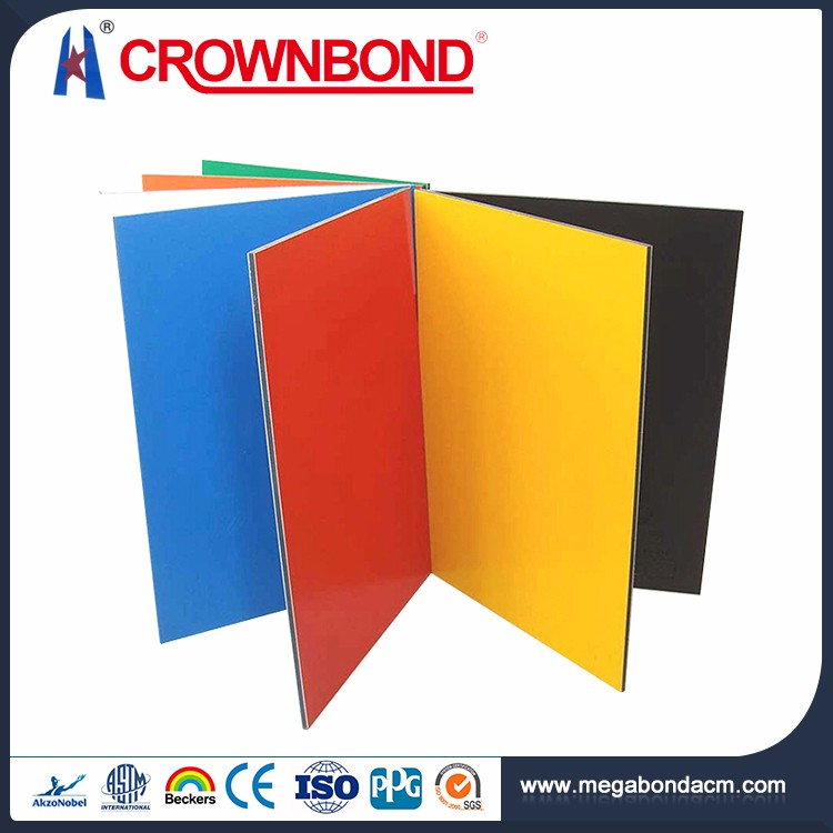 Alucobond Signboard Alucobond Signboard Suppliers And Manufacturers