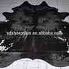 /product-detail/leather-carpet-cowhide-rug-animal-cow-skin-60104696370.html