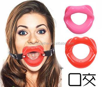 Порно фото сексуально открытый рот женщины фото рыжих