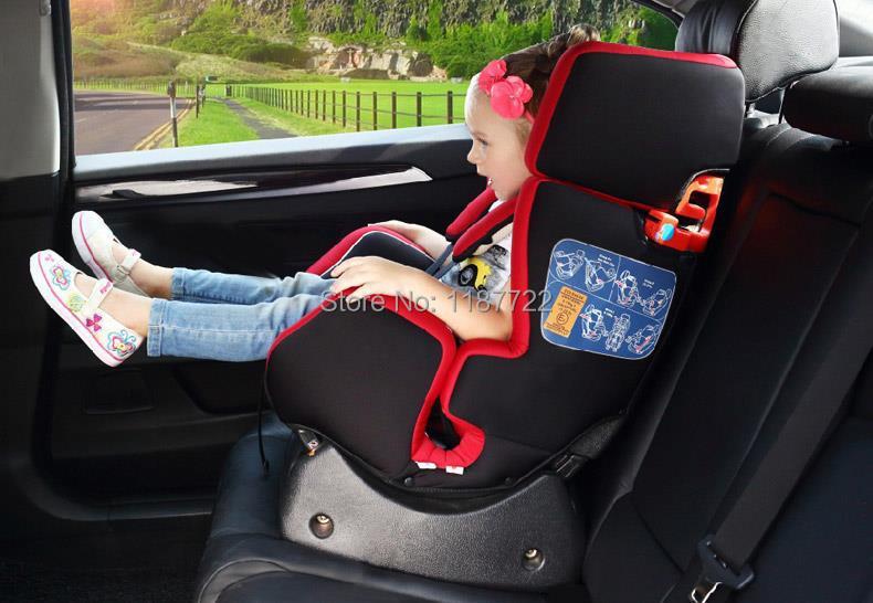 Подлинная безопасность детское автокресло детское автокресло 0 месяцев - 6 лет CCC путешествия портативный автомобильный детский стульчик костюм 0--25KG три очка