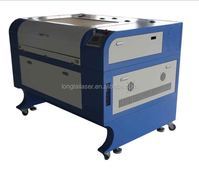 high quality auto focus plywood laser cutting machine for sale