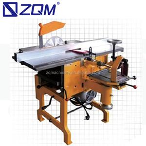 mq442a combined woodworking machine, mq442a combined woodworking machine  suppliers and manufacturers at alibaba com