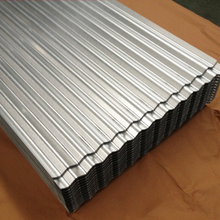 corrugated sound proof wall sandwich panel price from boxing steel factory