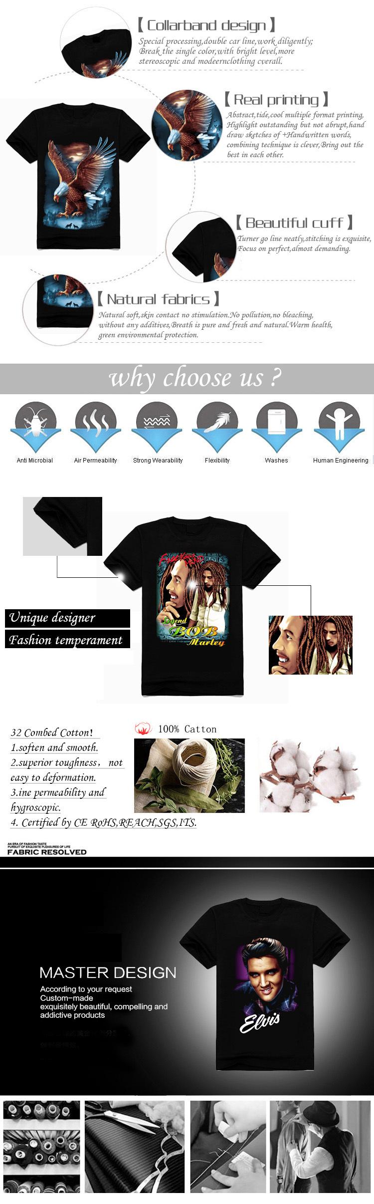 Couple T Shirt Usa Agbu Hye Geen