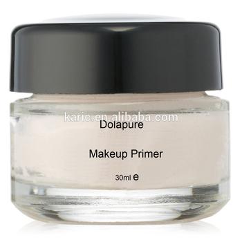 Cosmetic Makeup Base/Makeup Primer/Makeup Foundation