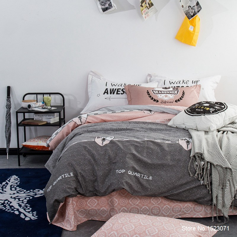 indien coton housse de couette achetez des lots petit prix indien coton housse de couette en. Black Bedroom Furniture Sets. Home Design Ideas