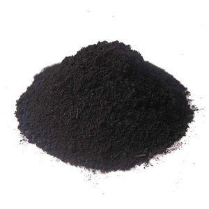 Attractive price nature safe organic fertilizer raw material