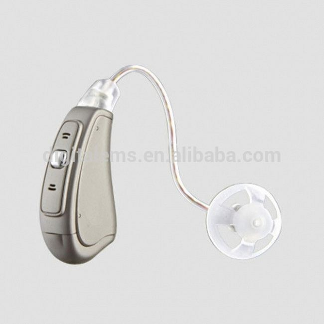 2016 new design digital hearing aids types of hearing aids hearing aid air blower