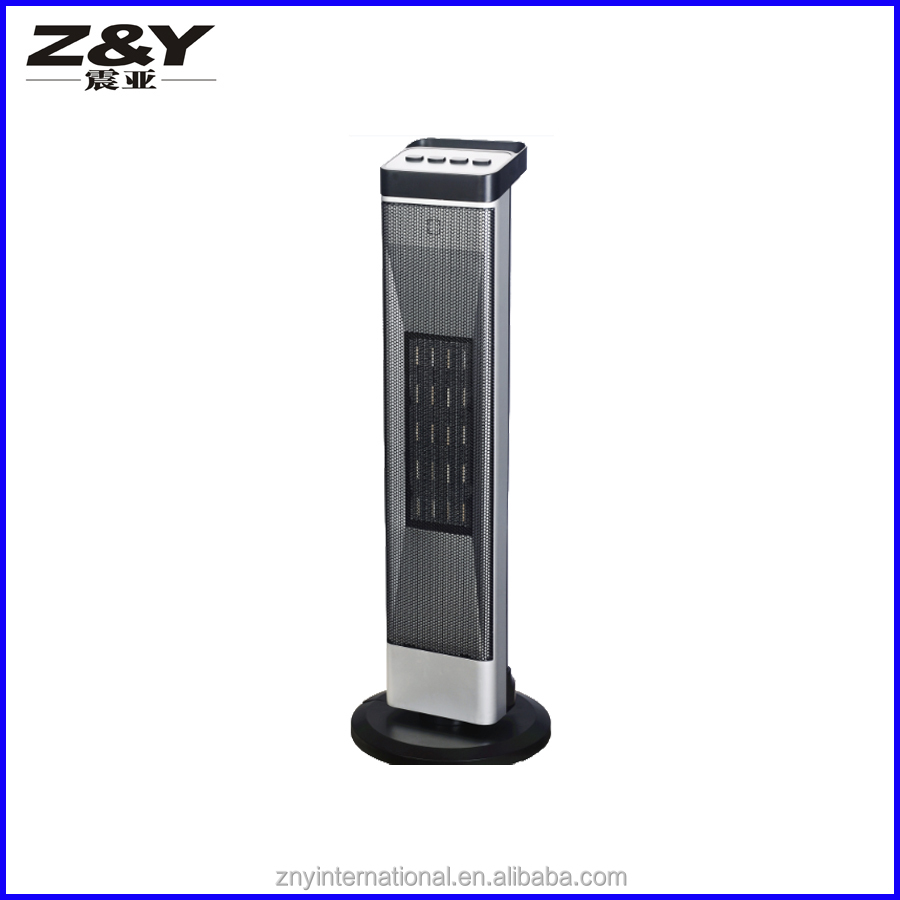 Electric Room Heater Free-standing Heater