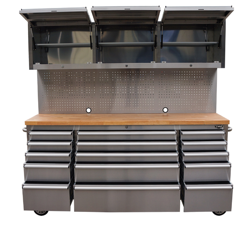 storage mrwb w d and x steel workbench edsal with workbenches p h in drawer pegboard accessories drawers