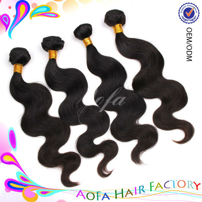 Unprocessed wholesale Malaysain hair extensions hot sale in UK