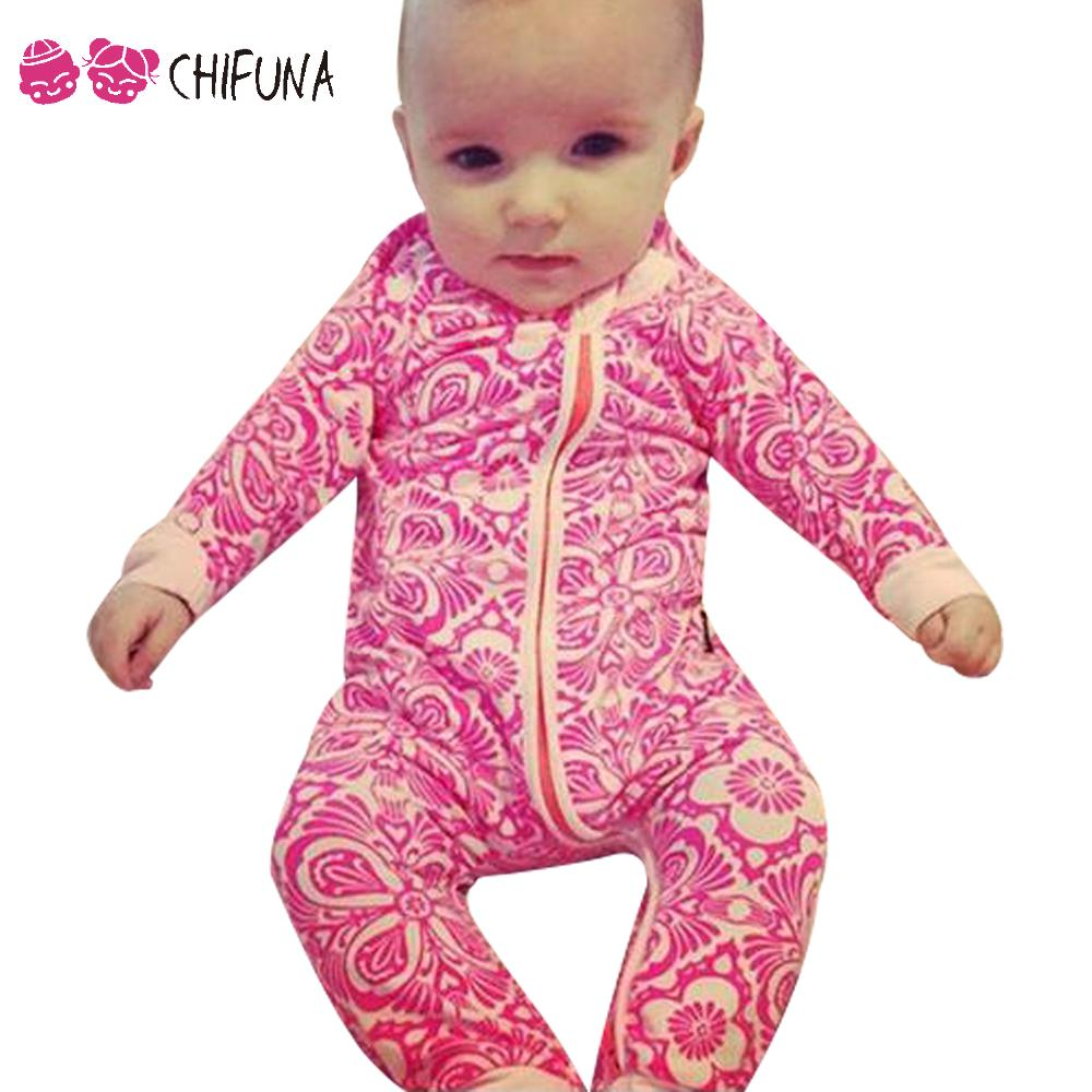 Free shipping on baby boy clothes at deletzloads.tk Shop bodysuits, footies, rompers, coats & more clothing for baby boys. Free shipping & returns. Skip navigation. Black Grey White Beige Brown Metallic Purple Blue Green Yellow Orange Pink Red Off-white. Show Price.