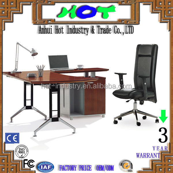 Malaysia Used Office Furniture Sell Suppliers And Manufacturers At Alibaba