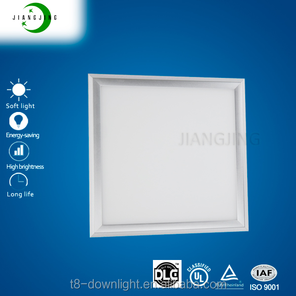 Hot Sale for north market led panel white with good quality for office lighting 2x2 5000 kelvin