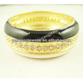 Hand Made Design Diamond 2014 Dubai Gold Bangles Buy 2014 Dubai