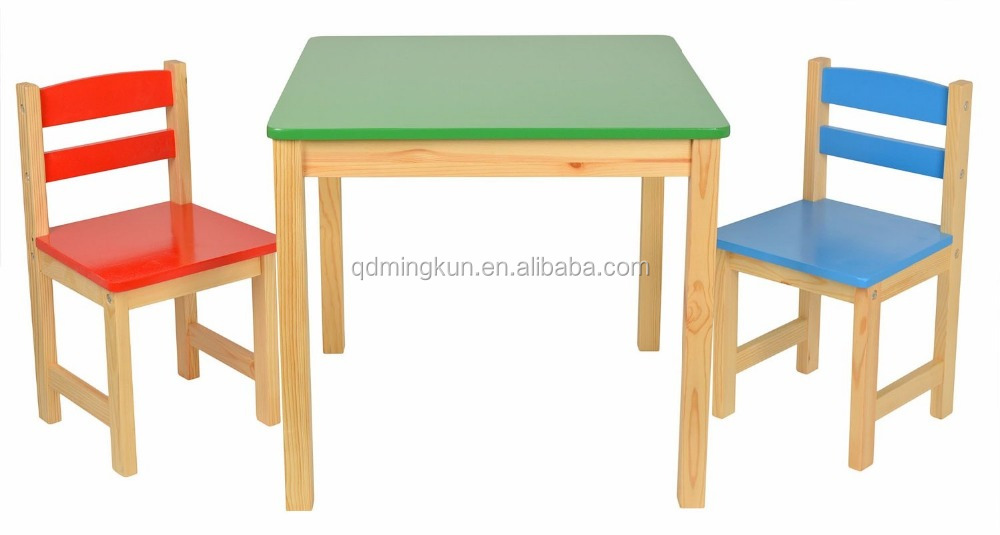 used kids table and chairs used kids table and chairs suppliers and at alibabacom