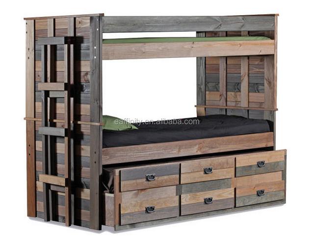 Etagenbett Mit Couch : Werbung etagenbett mit sofa kaufen sie