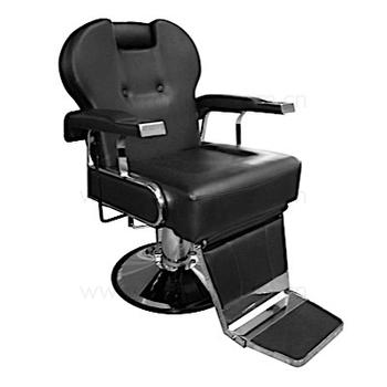 Magnificent Wb 31812 Mens Salon Chair Wholesale Barber Chair Man Chair For Salon Buy Hair Salon Chairs For Sale Barber Chair Sale Cheap Beauty Salon Reception Interior Design Ideas Inesswwsoteloinfo