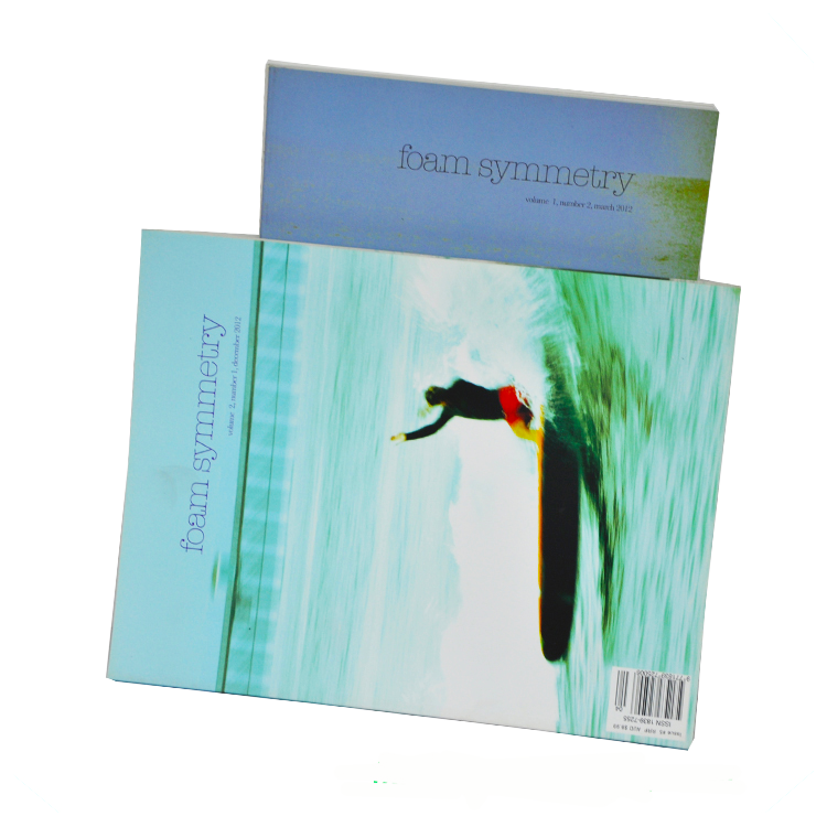 Customized Book Softcover Book Printing Service