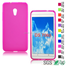 guangzhou mobile phone case Cheap Phone covers for HTC desire 7060