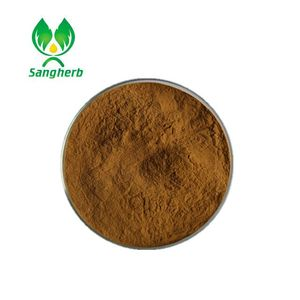 Manufactory supply chemical formula Lycopodium Powder/lycopodium clavatum