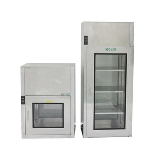 UV sterilizer / ozone sterilizer cabinet / disinfection equipment