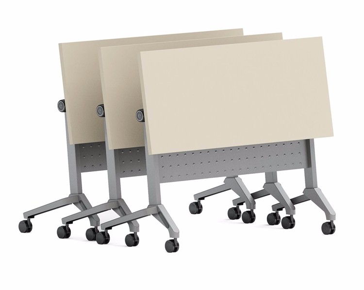 modular office folding training table conference desk meeting design and chairs tables with wheels online
