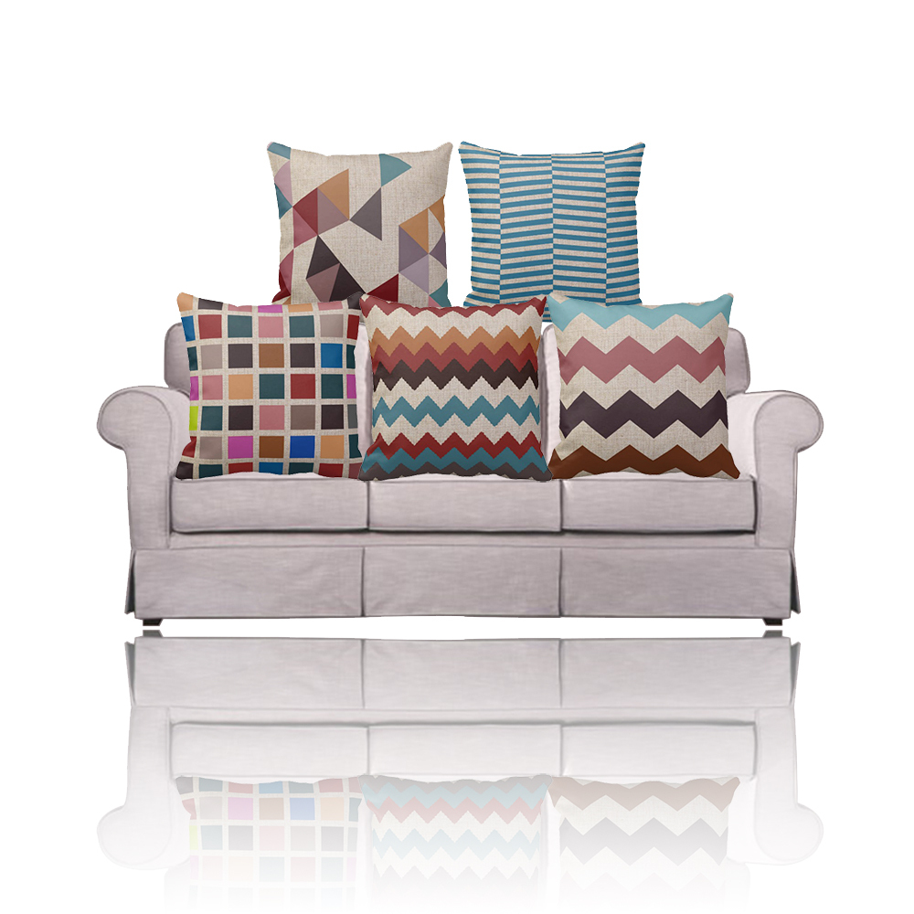 Wondrous Cheap Sofa Covers Sale Find Sofa Covers Sale Deals On Line Ncnpc Chair Design For Home Ncnpcorg