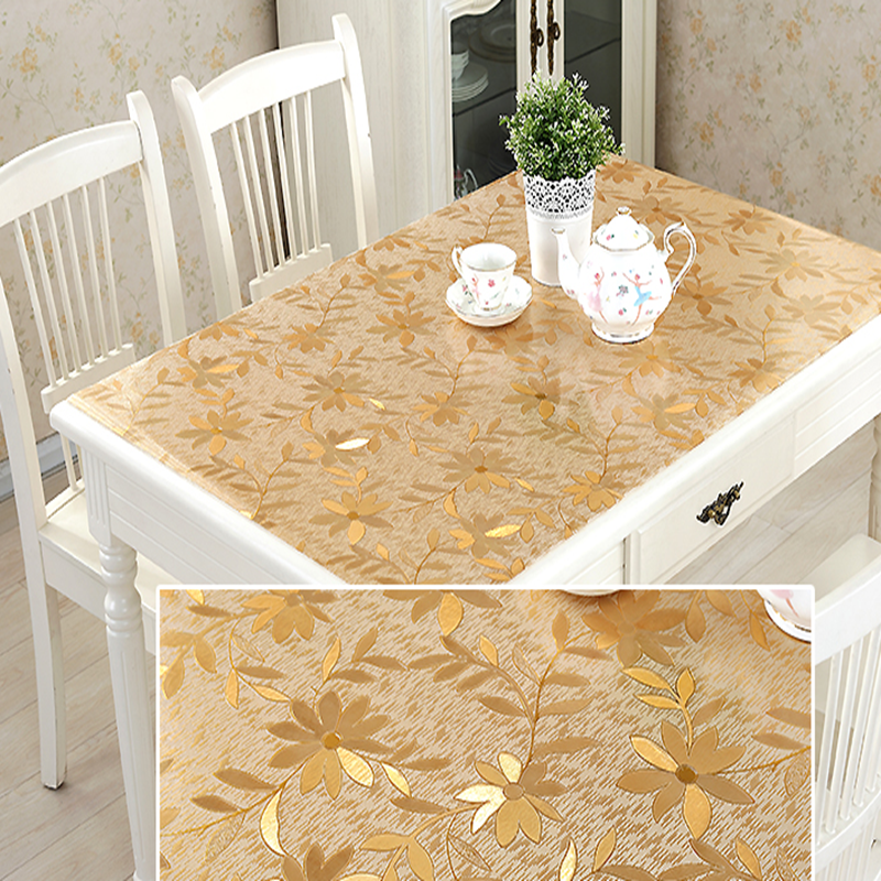 self adhesive pvc decorative film for table cover