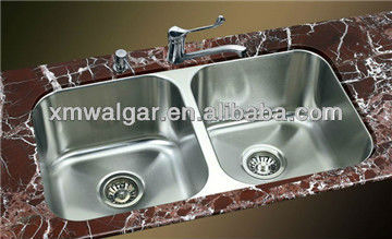 used kitchen sinks for sale, used kitchen sinks for sale suppliers
