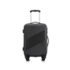 Various Sizes Superior Aluminum Metal Suitcase Luggage ABS Trolley Case