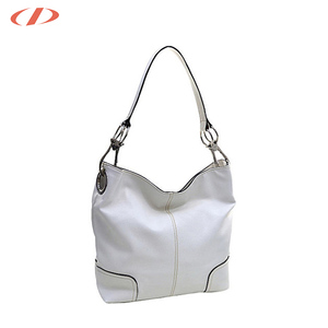 Simple Handbags Whole Leather Products Supplies To Make