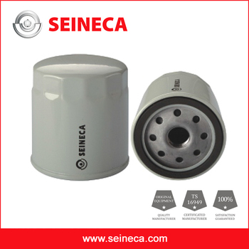 Wholesale Car Oil Filters Distributors High Efficiency Filter Z217 For Chrysler And Japanese Car