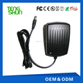 TengShun smart 12v 1.5a automatic lead acid battery wall charger 12v with UL CE PSE certificate