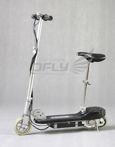 CE Approved Portable eec electric scooter 1000 watts with Stable Quality