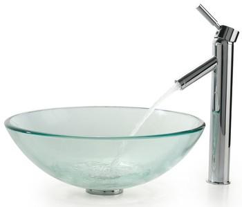 Hand Painted Pedestal Sinks Bathroom Sinks Vanity Top Portable Wash Basin
