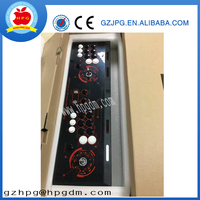 HPG pandora box 4s arcade game console for sale