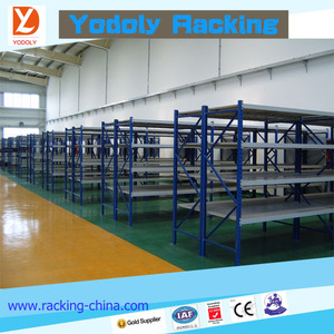 shelving and racking, metal shelving units, chrome wire shelving
