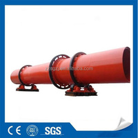 Hot sale in South Africa strong rotary drum dryer for coal