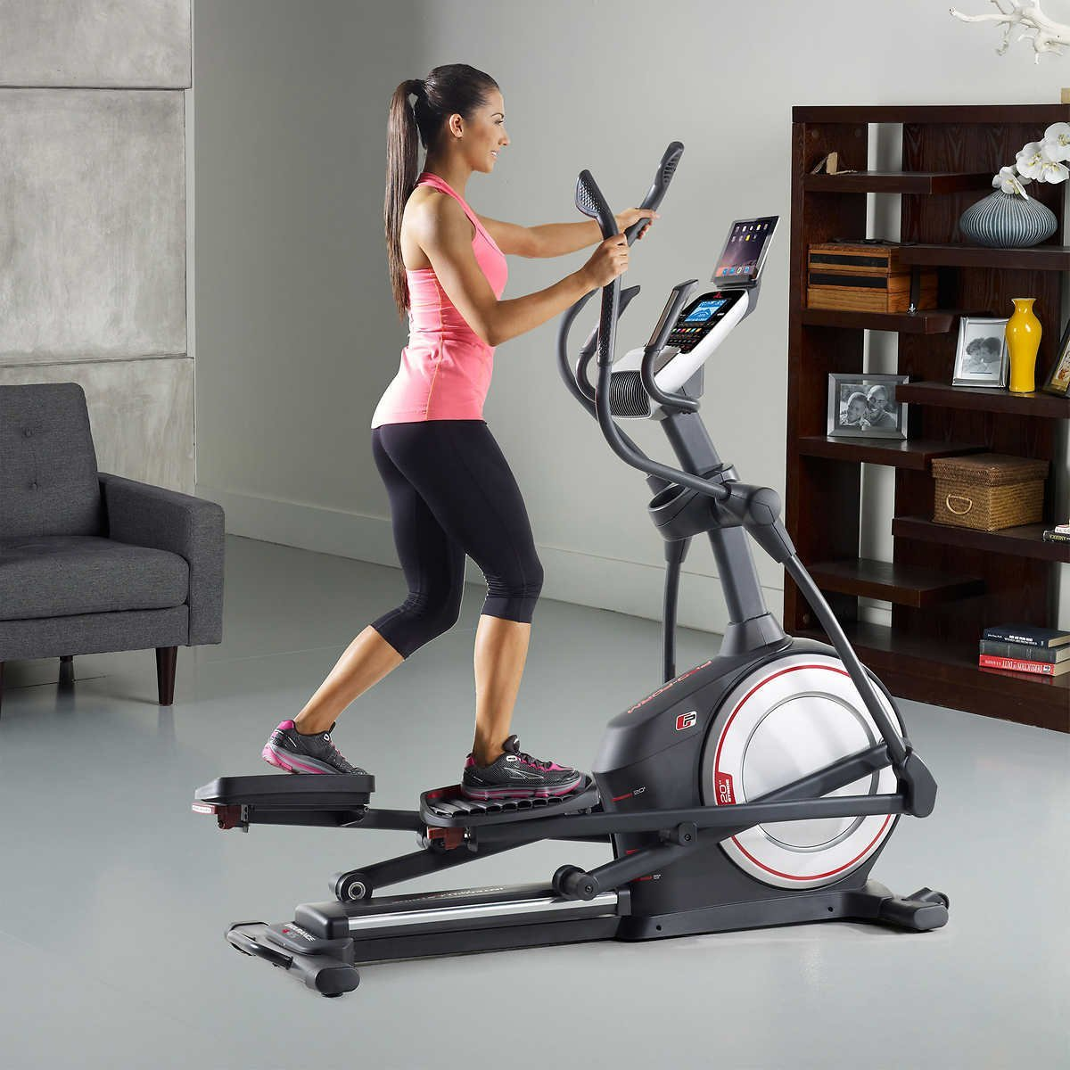 Explore butt machines for exercise