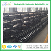 China Products Stable Steel Rubber Bridge Joints for Highway and Bridge in United Arab Emirates Market