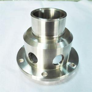 Quality volvo equipment parts cnc machining part shenzhen guangdong