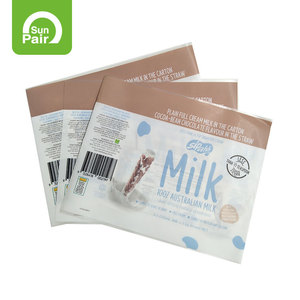 Prices Is Cheap New Design Packaging Shrink Sleeve Label In Roll