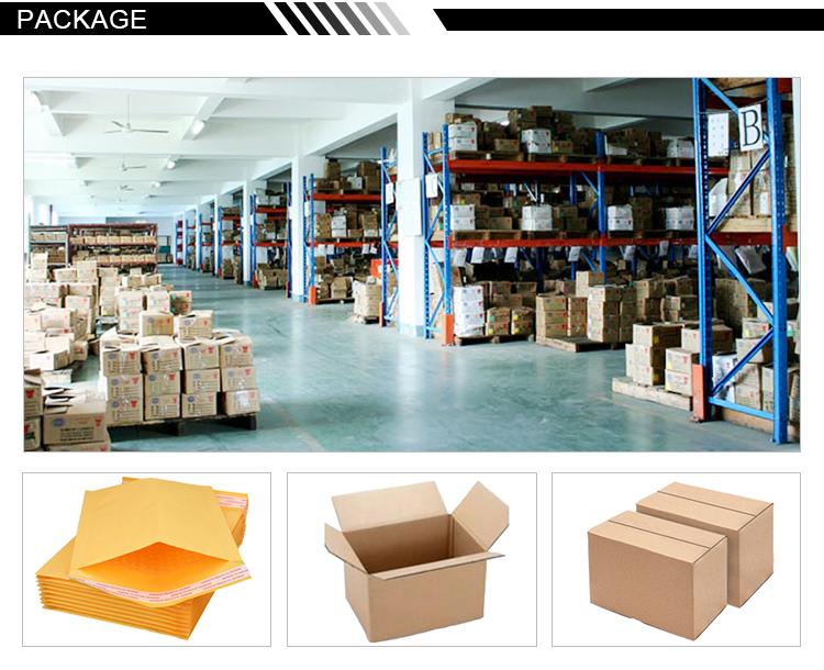 Fabriek direct tungsten rotary burr set met groothandel prijs