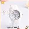 /product-detail/trend-design-chronograph-vogue-watches-alibaba-china-products-silicon-watch-60276601299.html