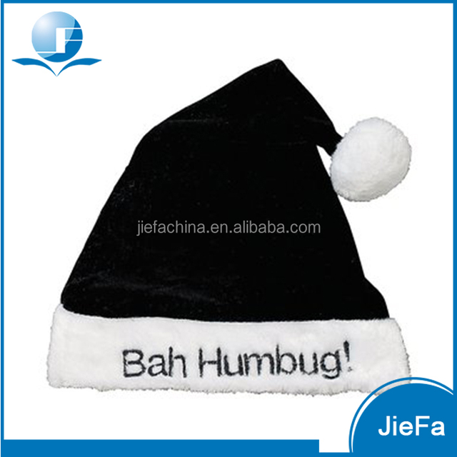 white christmas hat wholesale christmas hat suppliers alibaba